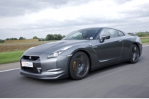 Nissan GTR Thrill - NEW Low Price