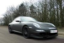 Porsche Thrill- New Low Price